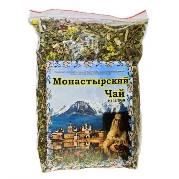 Купить Монастырский чай (170 гр.)